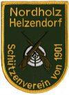 Schützenverein Nordholz-Helzendorf